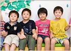 英会話教室導入をお考えの幼稚園・保育園の皆様へ