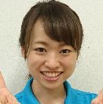 new_Takasugi131