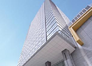 new_office_higashinihon_e