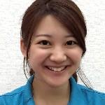 new_takedasan11