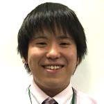 yoshimoto2aa-150x150-resized