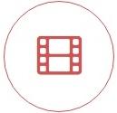 button-video