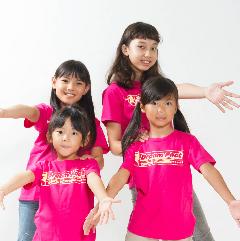 new_danceAA-1
